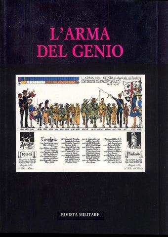 Š 1991 by Rivista Militare Direttore Pier Giorgio Franzosi Fotolito Studio  Lodali 0858376586c3
