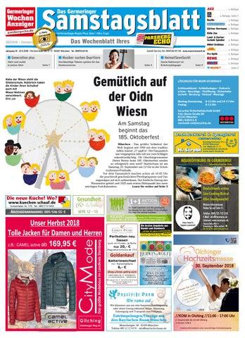 Mickey Mouse Pullover in 81541 München für 8,00 € zum
