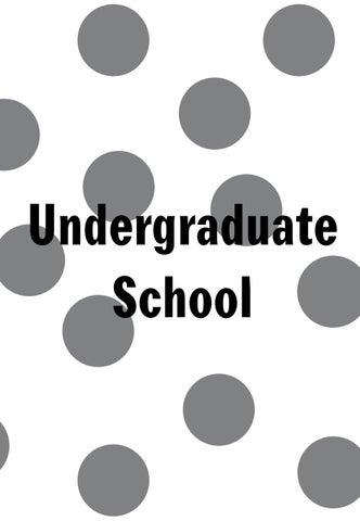 4172ec899 AA Prospectus 2018-19 Undergraduates by AA School - issuu