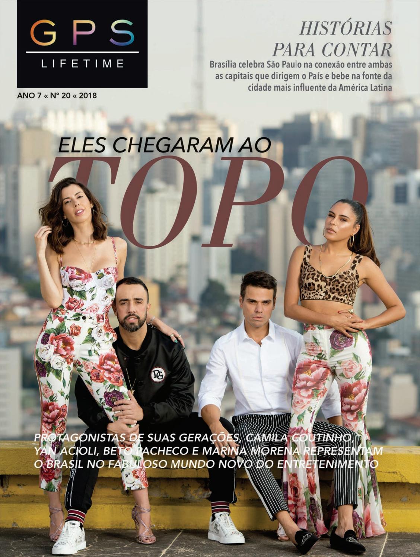 1666c00775311 Revista GPS Brasilia 20 by GPS
