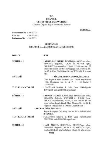 Taksi için lisans nasıl alınır: Kayıt ve cezaların sırası