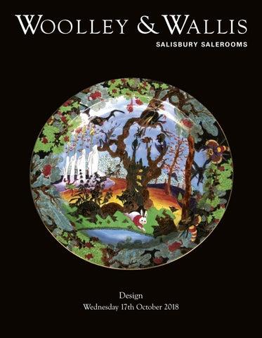 Woolley   Wallis by Jamm Design Ltd - issuu 2c80774e925e