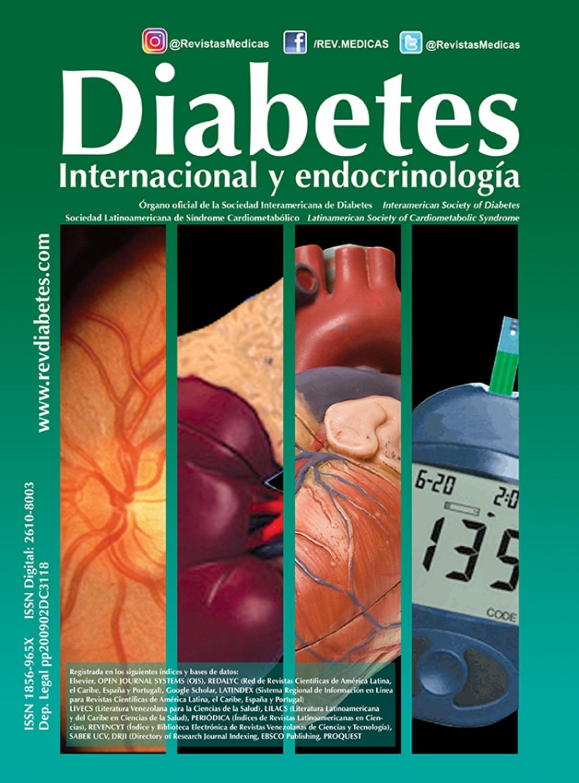 diabetes mellitus significado latino del feto