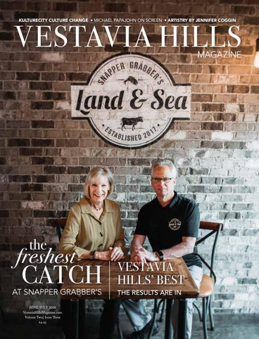 83ce43d017ba Vestavia Hills Magazine