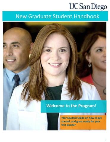 FA18 LHCO Student Handbook by UCSD-OAPED - issuu