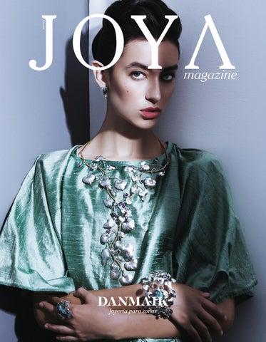 03e415524d6fe Joya Magazine 471 by Joya Magazine - issuu