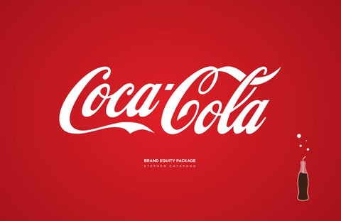 coca cola background.html