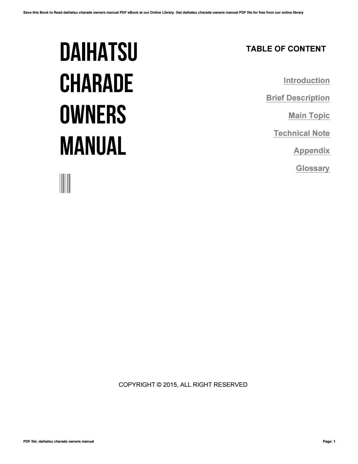 ... Array - yamaha vx11 repair manual ebook rh yamaha vx11 repair manual  ebook pureroseoil us