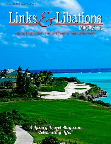 """Vacations and Libations : Enjoy France and Europe """"Our Way"""""""
