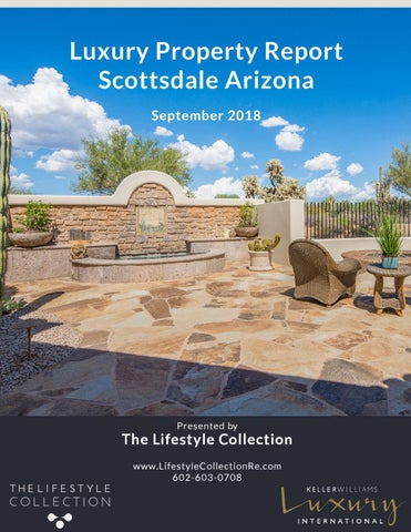 So Scottsdale January 2018 by Richman Media Group - issuu