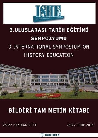 Bölgesel Yenilik ve Eğitim Merkezi Yeni Okul, Yaroslavl: incelemeler 8