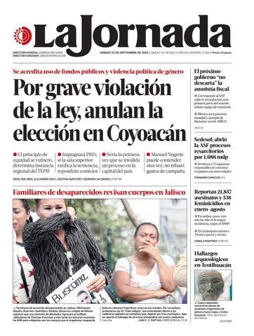 10b0f255e La Jornada