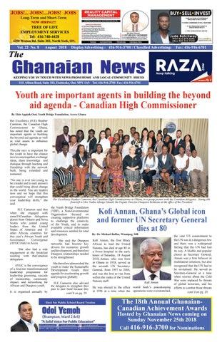 accra ghanaiere og internet dating svindel