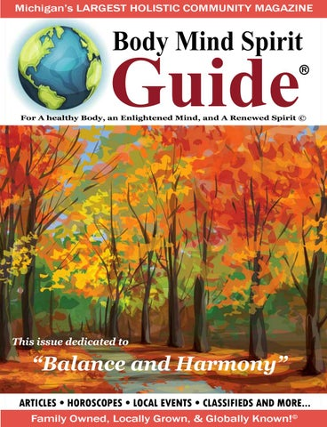 9 Out Of 10 Doctors Agree That 1 Out Of 10 Doc Zazzle >> Body Mind Spirit Guide 2018 10 By Penny Golden Issuu