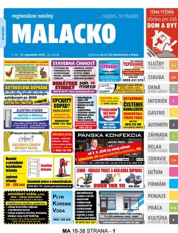 b7570c7e0e4e Malacko 18-38 by malacko malacko - issuu