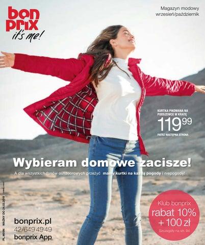415b602b1b BonPrix do 24.03.2019 by iUlotka.pl - issuu