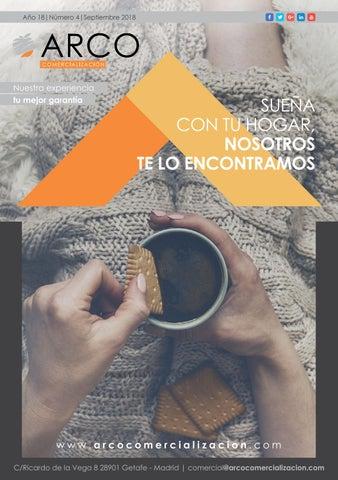 Guía De Propiedades 4ª Edición By Grupofogesa Issuu