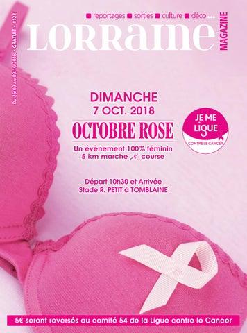 90c408cee2 Lorrainemag#122 by Lorraine Magazine - issuu