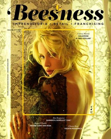 Calendario Valeria Marini.Valeria Marini Da Soubrette Ad Imprenditrice By Beesness