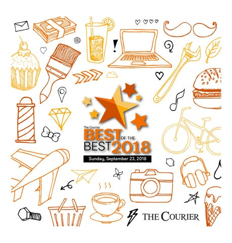 c6c182529ec Best of the Best - 2018 by Waterloo-Cedar Falls Courier - issuu