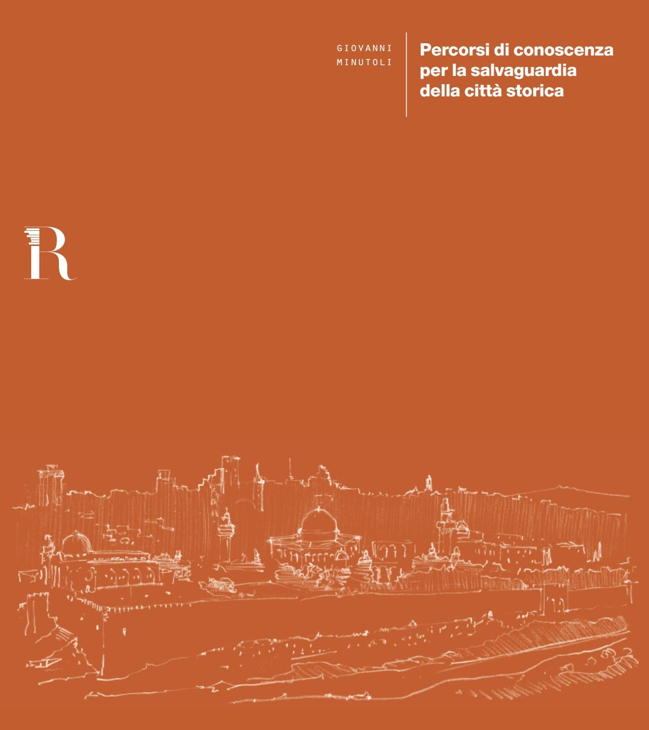 Gli studiosi sono concordi nel datare la composizione dellopera in un periodo Per quanto riguarda i modelli letterari, invece, né Omero né Esiodo Molti critici credono che dietro al piano letterale descritto da Ovidio per.