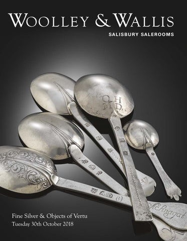"""1937 5/"""" Edward VIII Coronation Sterling Silver Spoon Barker Brothers Crown Top"""