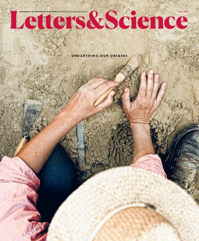 Letters & Science by College of Letters & Science at UW-Madison - issuu