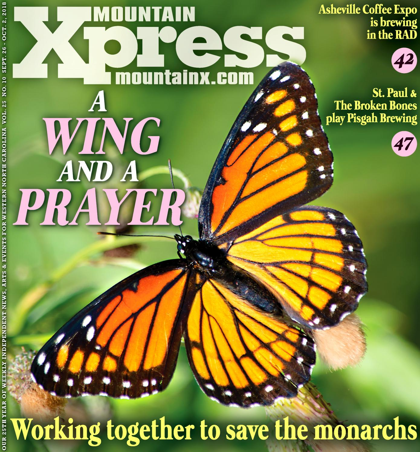 00a5150e0ad2 Mountain Xpress 09.26.18 by Mountain Xpress - issuu