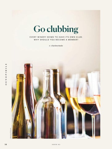 Page 14 of Go clubbing