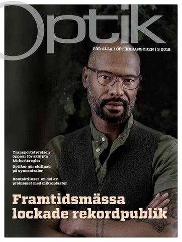Optik 9 18 by OPTIK - issuu ead16fed5c167