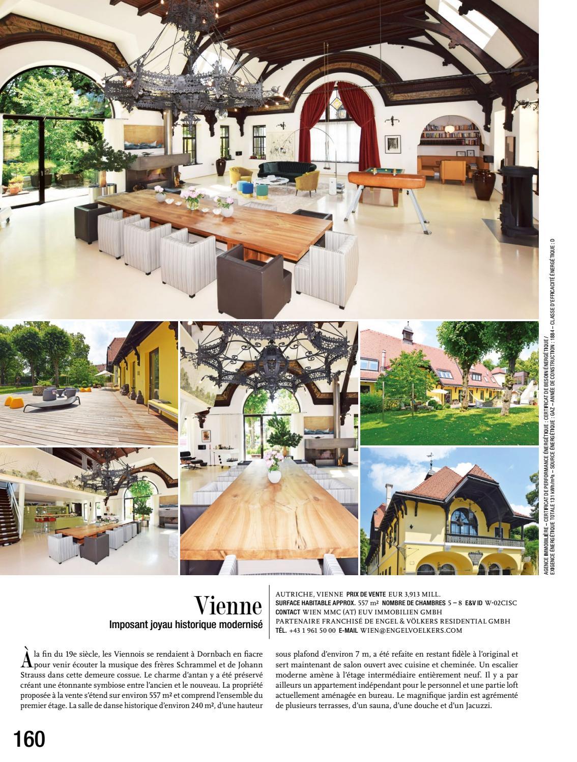 Prix D Un Sauna gg magazine 04/18 francegg-magazine - issuu