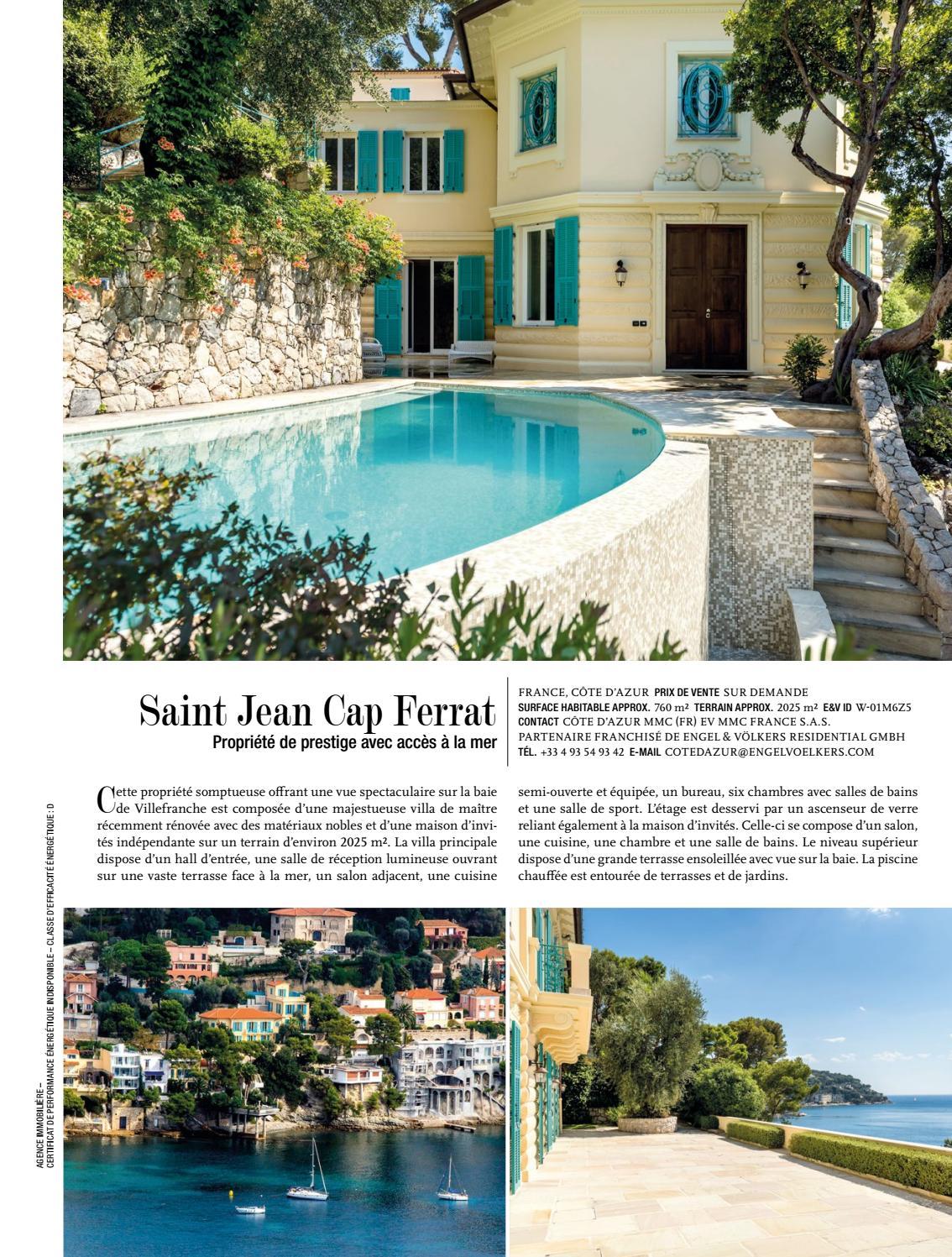 Gg Magazine 04 18 France By Gg Magazine Issuu