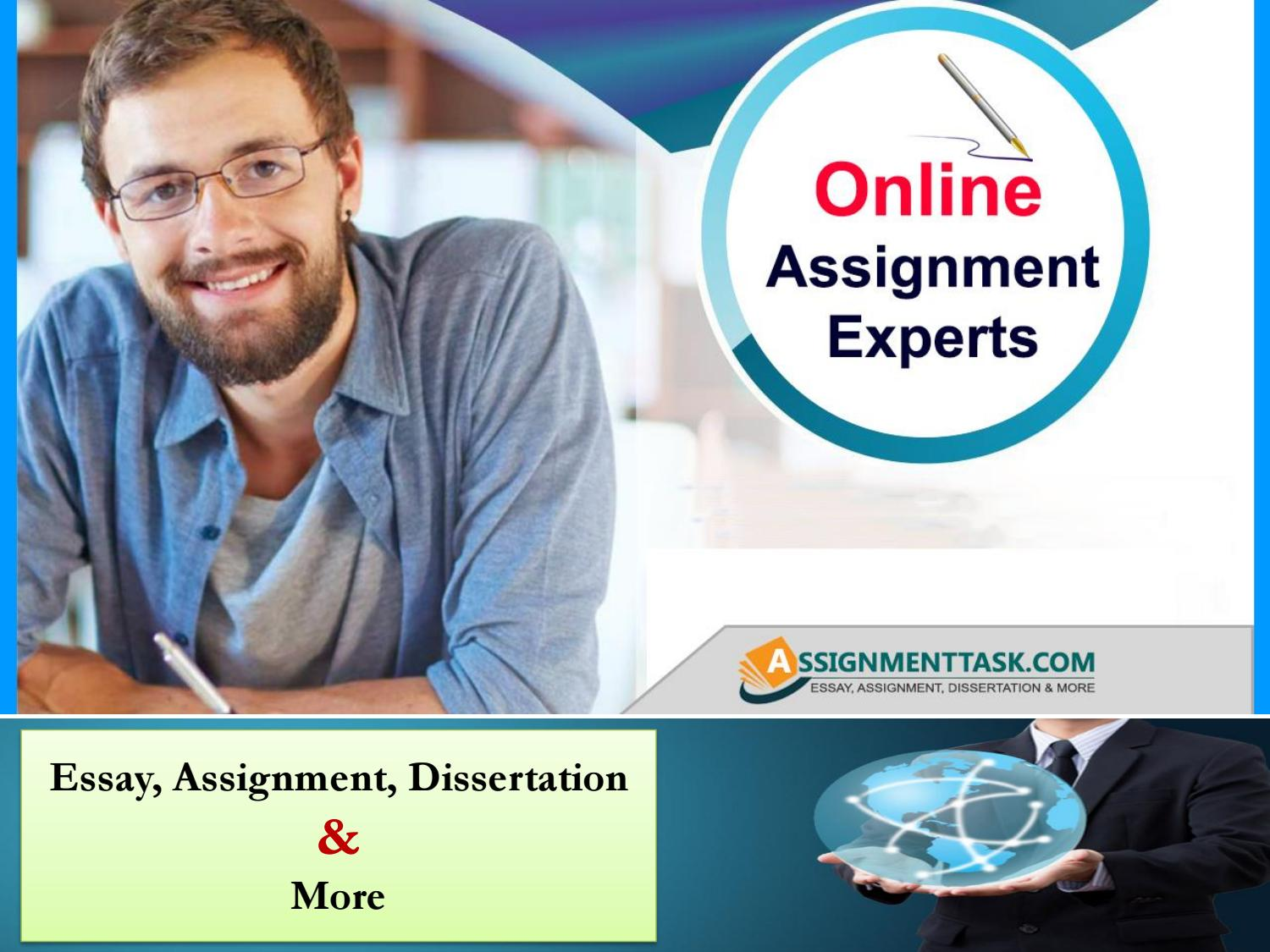 Dissertation writing services in singapore government