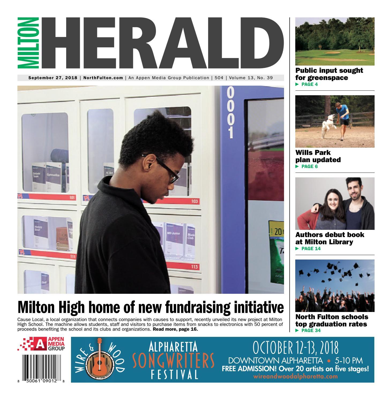 6a84a6f68f Milton Herald – September 27