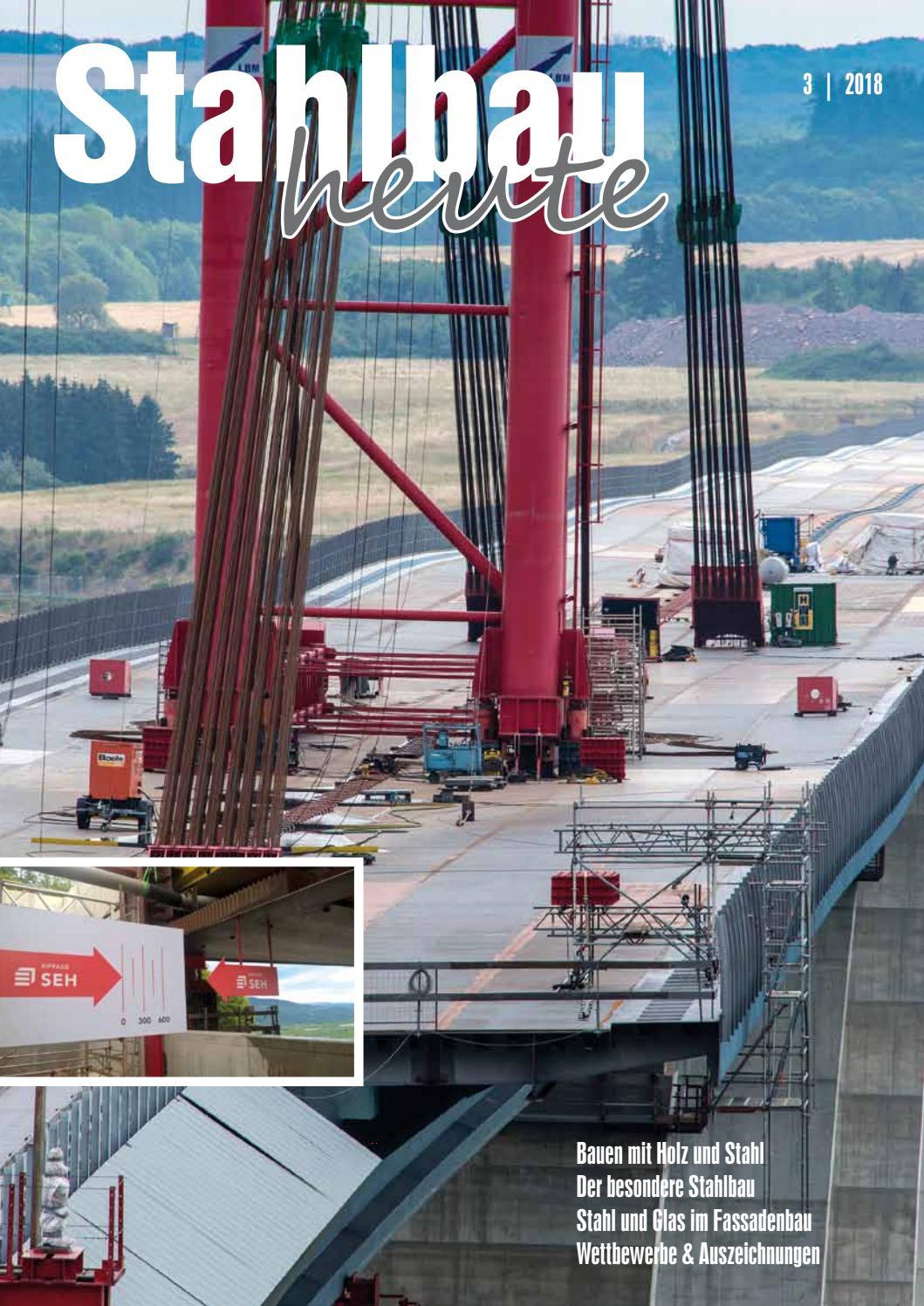 Neue Bürocontainer Wohncontainer mit WC//Dusche Brandklasse REI90 SOFORT VERFÜGBA