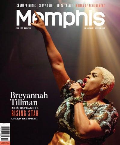 Memphis casual encounters