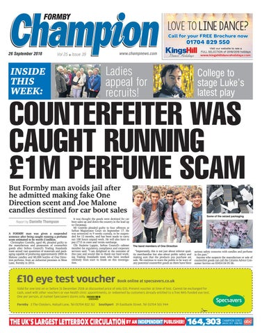 062c1d8020 F3918 by Champion Newspapers - issuu