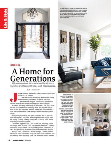 Page 32 of A Home for Generations