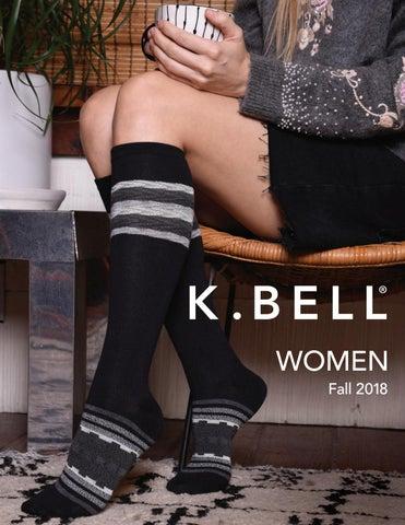 Girls Ladies Over The Knee Multi-Coloured Rainbow Style Stripy Stripey Socks DT