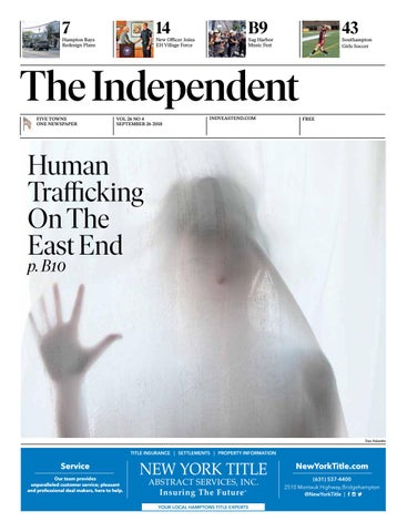 be3e4a2a7ef The Independent by The Independent Newspaper - issuu
