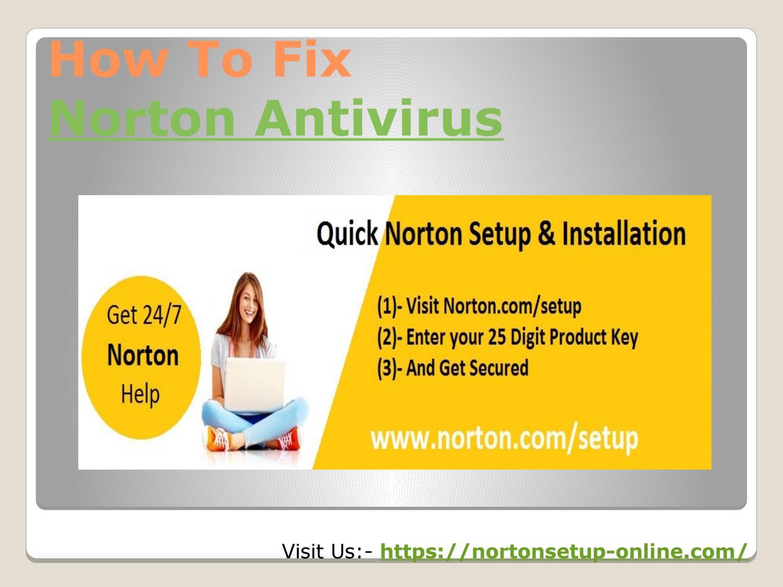 norton/setup | norton/nu16 by aidamartin666 - issuu