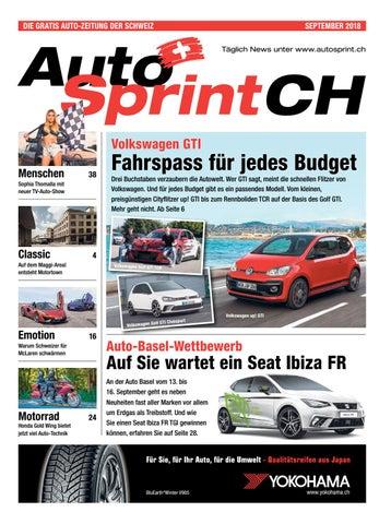 Neu Herren Volkswagen GTI Weste Auto Fan Bekleidung Team