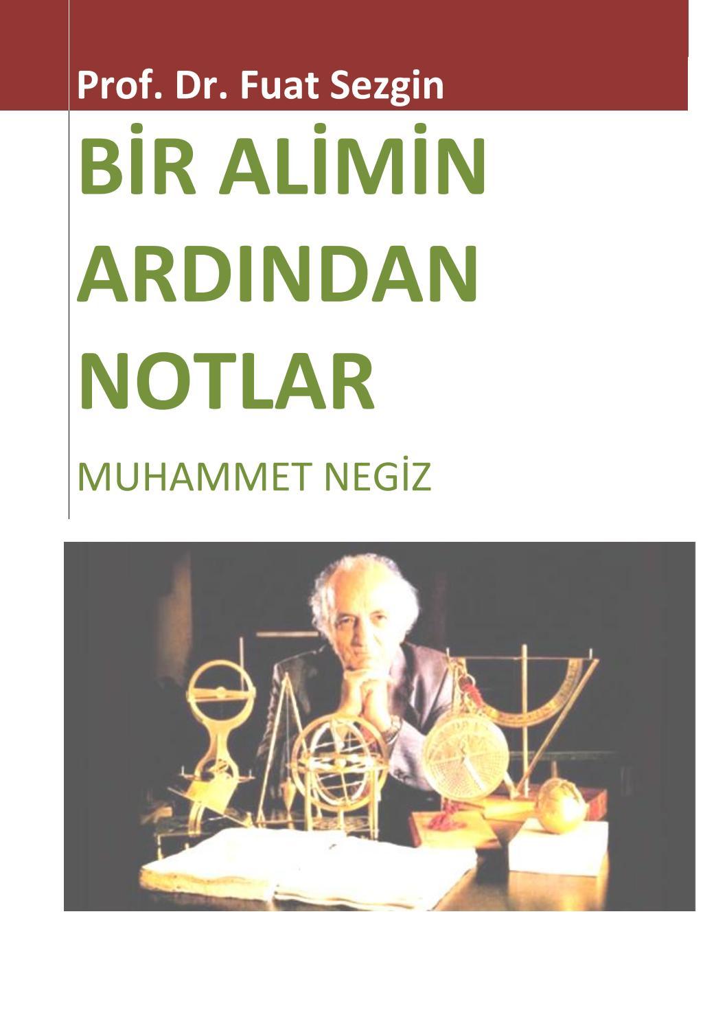 Türkiye'nin doğal zenginliği : Madenler