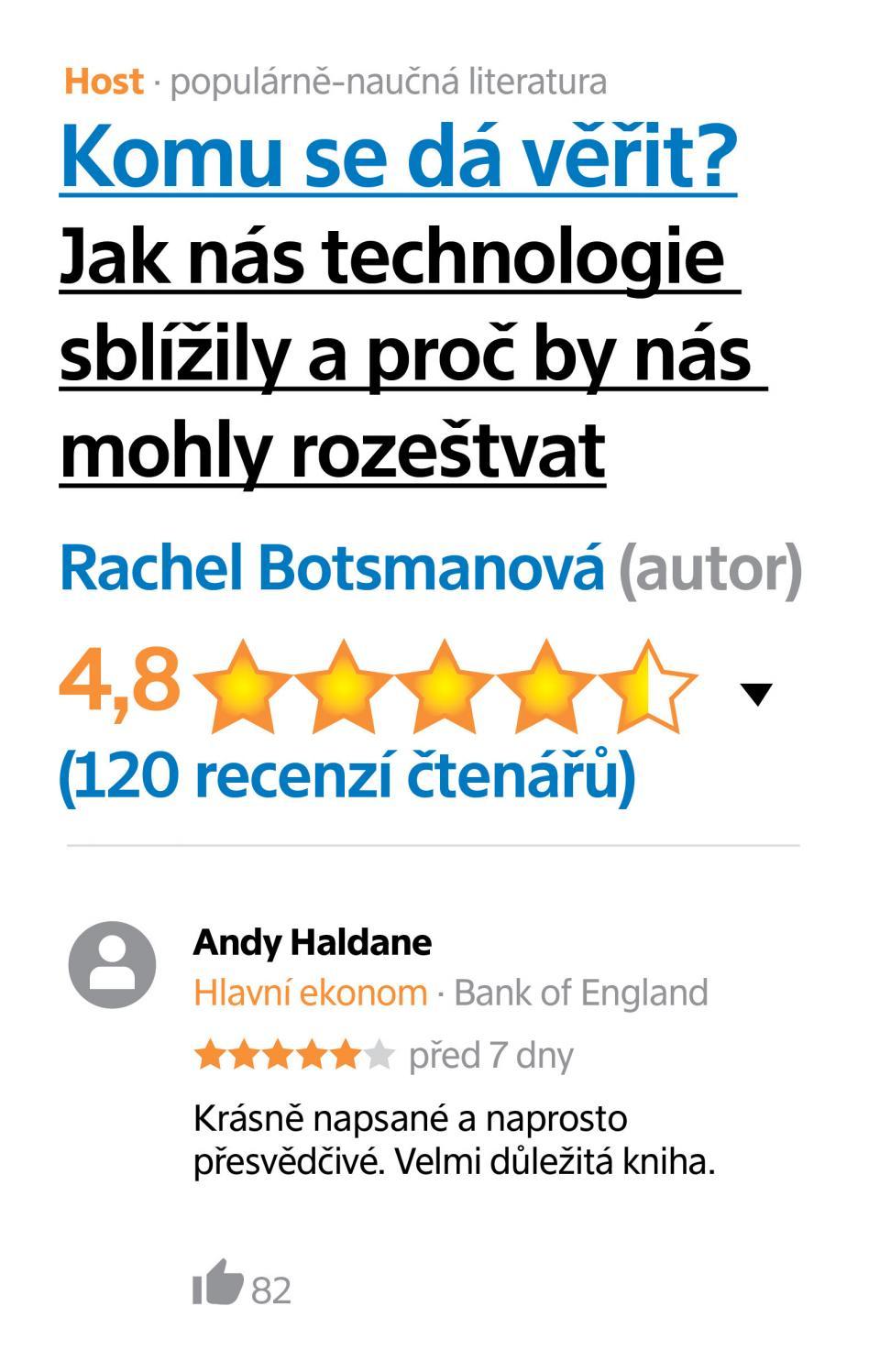 Datování na ukrajinském fóru