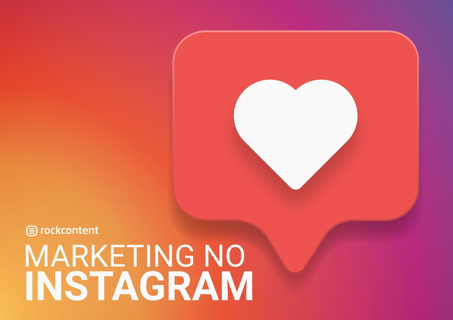 Curso de Marketing Avançado para Instagram