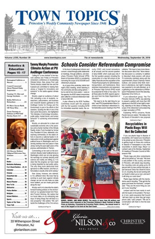 11e5550a0a9f Town Topics Newspaper September 26