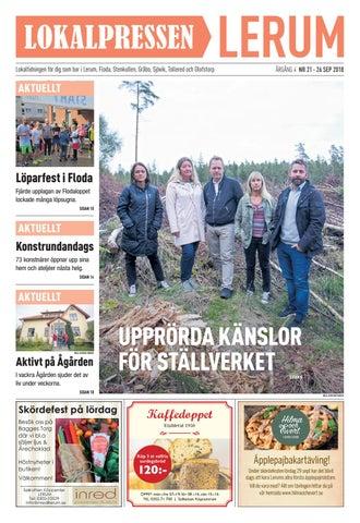ppen verksamhet i Gotland | unam.net