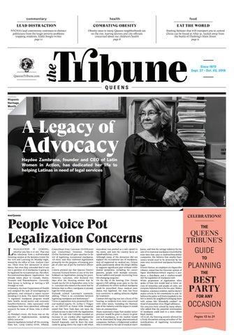 Tribune_092718