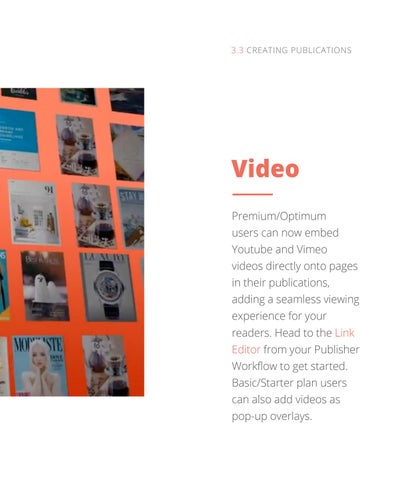 Page 21 of Video