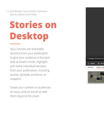 Page 36 of Stories on Desktop